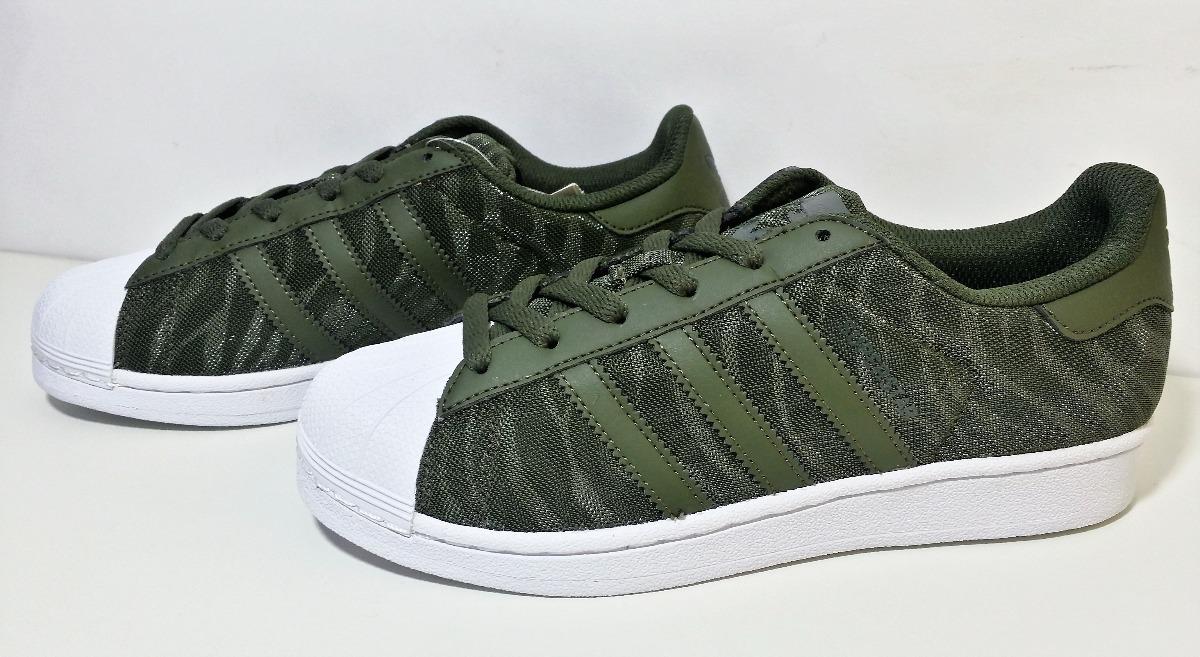 buy popular a0572 b4518 ... where to buy tênis adidas originals superstar glitter mesh. carregando  zoom. 7356f 63ab9