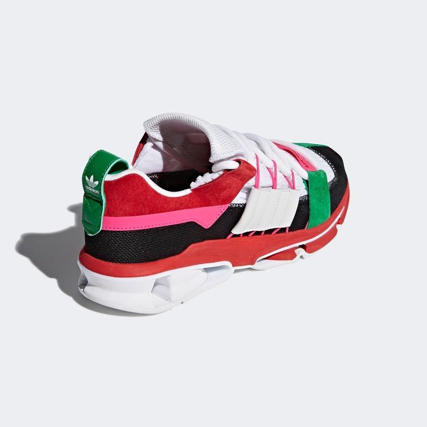 622b6a743 tênis adidas originals twinstrike adv - sneaker style yeezy. Carregando zoom .