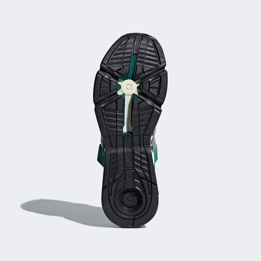 34fce96b3 tênis adidas originals twinstrike adv - sneakers style yeezy. Carregando  zoom.
