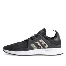 e5e73832c12 Adidas X Plr - Adidas Casuais no Mercado Livre Brasil