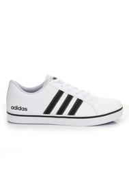 f3cca99461e71 Tenis Adidas Pace Vs Masculino - Calçados, Roupas e Bolsas com o ...