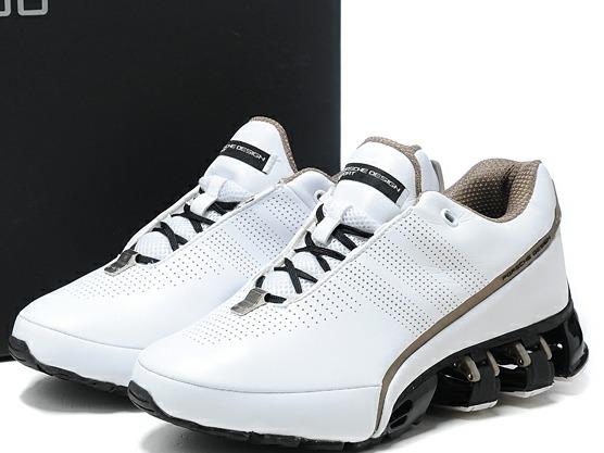 شوزآت شبآبيةة tnis-adidas-porsche-