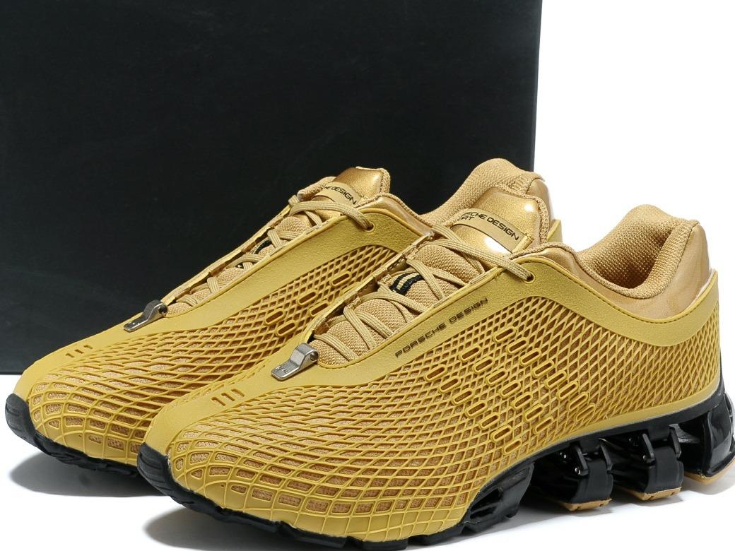 8d0f665c88c ... germany tênis adidas porsche design bounce s4 original nv na caixa.  carregando zoom. 774c5