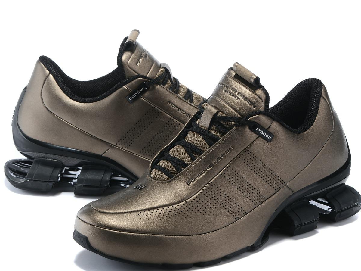 05311290f0 tênis adidas porsche design bounces4 original. Carregando zoom.