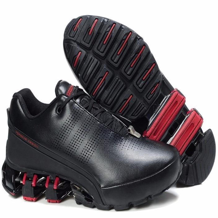 71bc93c3ab699 ... purchase tênis adidas porsche design p5000 bounce drive s1 s2 s3 s4  ad7b7 f4cf1