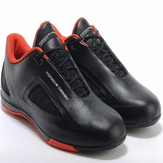 online store 9aa31 e9d26 ... wholesale tênis adidas porsche design p5000 drive athletic ll original  1f123 a960e ...