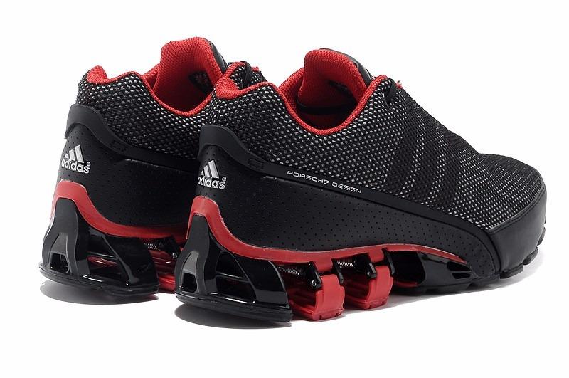 best website 12d44 b9780 ... italy tênis adidas porsche design p5000 sport bounce s4 original.  carregando zoom. fc60f 96eb3
