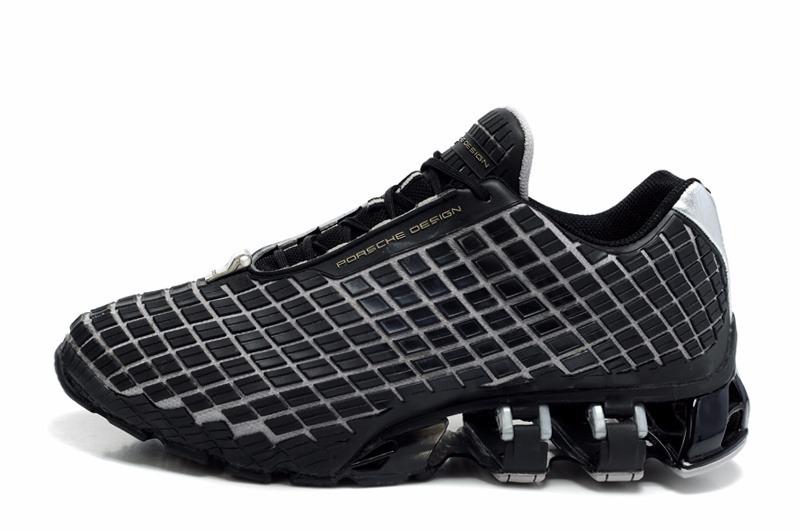 ab6e614fc4 ... reduced tênis adidas porsche design sport p500 ediço limitada.  carregando zoom. 9b952 566f5