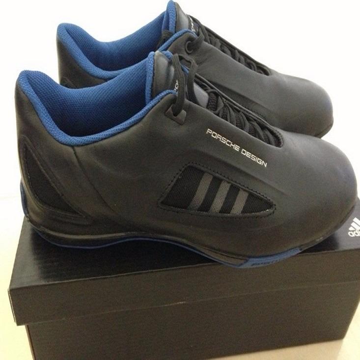 new styles 6f2b4 47b7a czech tênis adidas porsche design p5000 1dd56 37dd1
