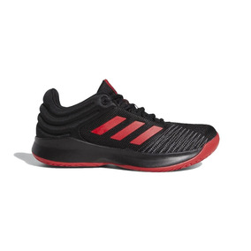 43192177eb Tenis Adidas Isolation 2 Low - Tênis para Masculino no Mercado Livre ...