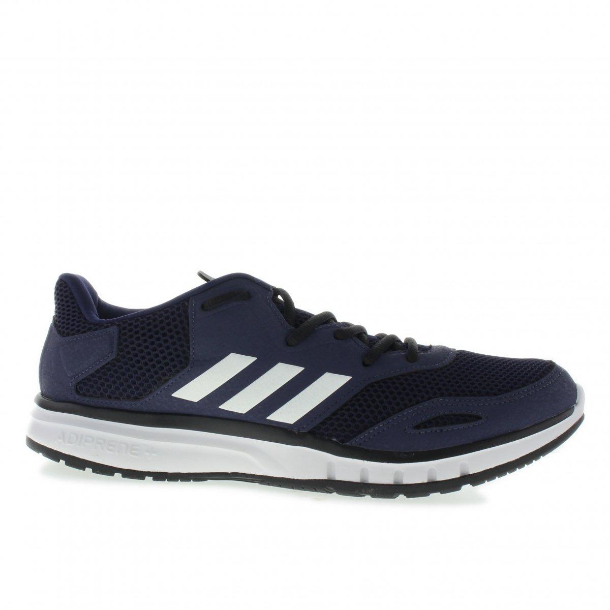 1bbf6fdb22 tênis adidas protostar m masculino bom p  corrida caminhada. Carregando  zoom.