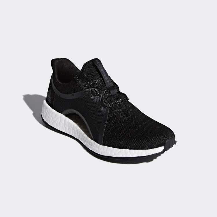 Tênis adidas Pureboost X Ltd De R$699,90 Por  Rabatt bekommen