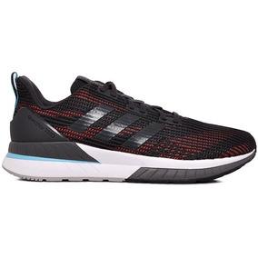 6638f98ae26 Tenis Adidas Questar Tnd - Esportes e Fitness no Mercado Livre Brasil
