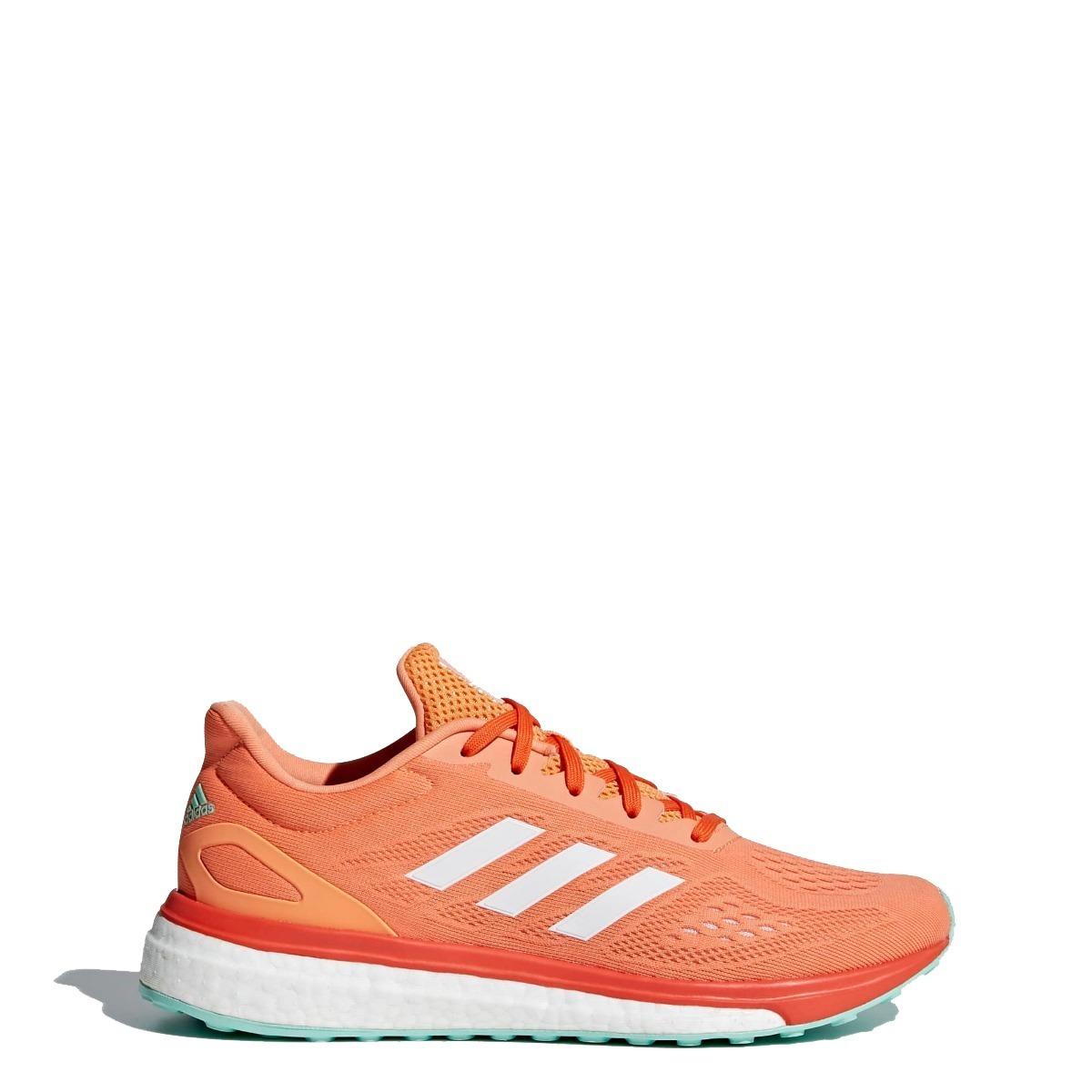 tênis adidas response lt limited corrida treino caminhada. Carregando zoom. 8958df643a7d4