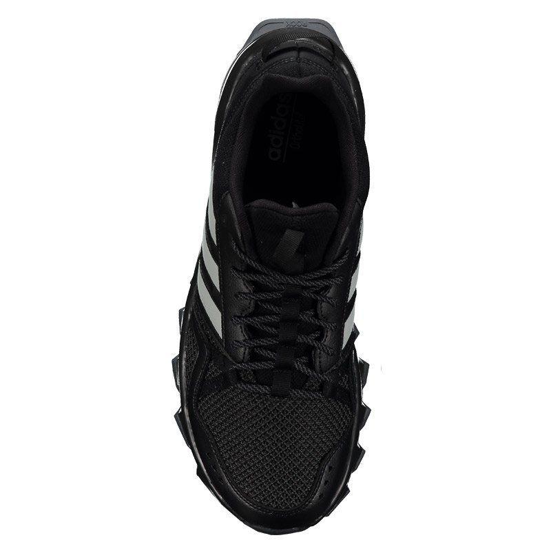 tênis adidas rockadia trail preto. Carregando zoom. 7f2c2c0cc524f