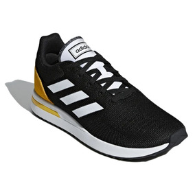 555c09be324 Tenis Adidas Adiprene Run Strong - Tênis no Mercado Livre Brasil