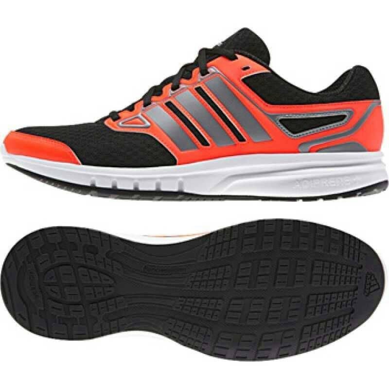 ... tênis adidas run strong tam 40. Carregando zoom. classic 300e2 59cc7 ... bdb7215d555e5