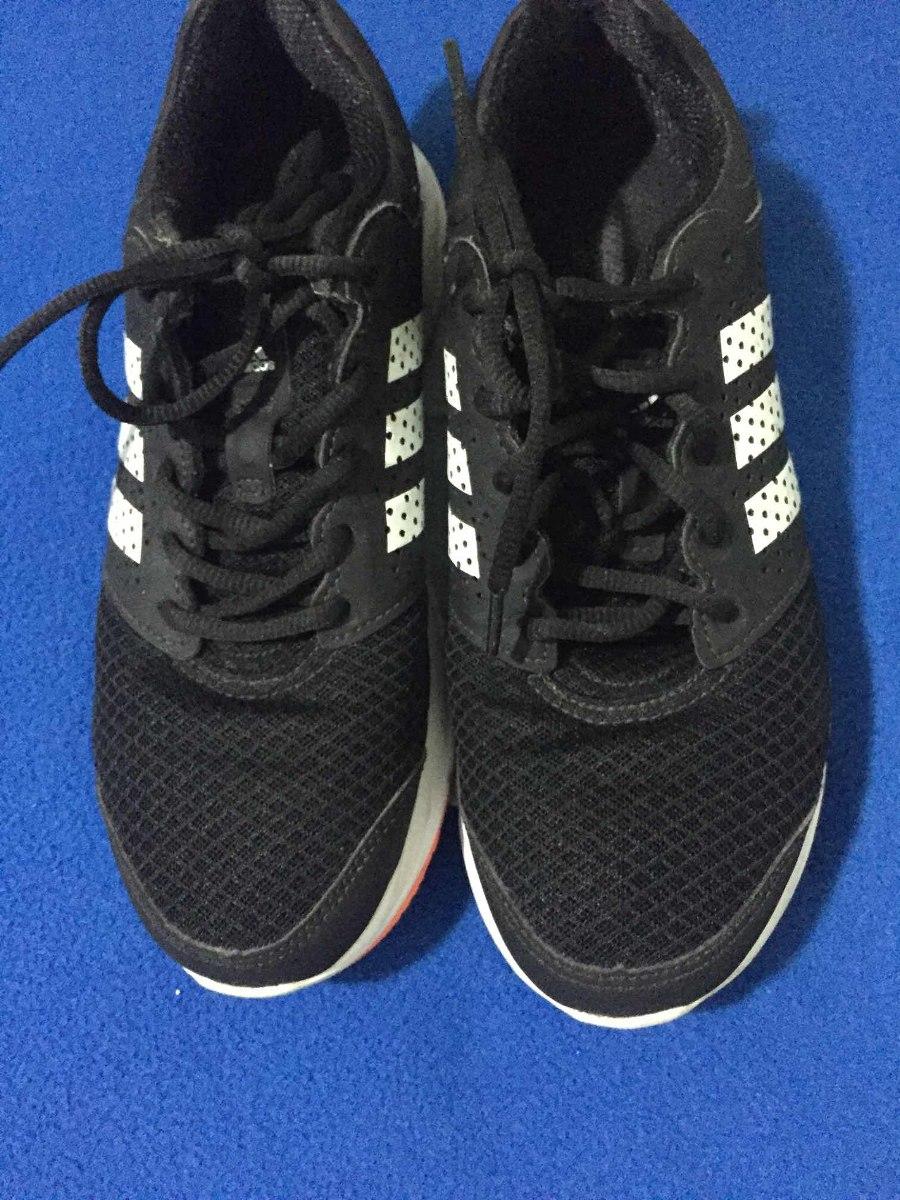tênis adidas running adiprene + feminino. Carregando zoom. 7b8c098914995