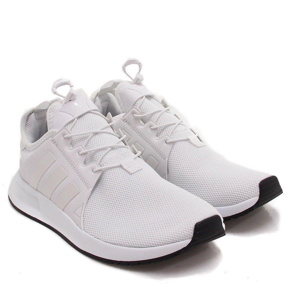 80cc961d75 Tênis adidas Running X plr J (original + Nfe)