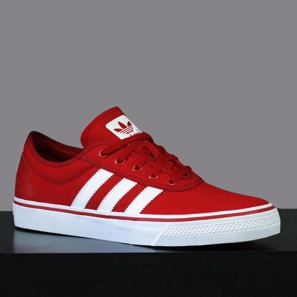 3d2d9330c7992 Tênis adidas Skateboarding Adi Ease - R  219