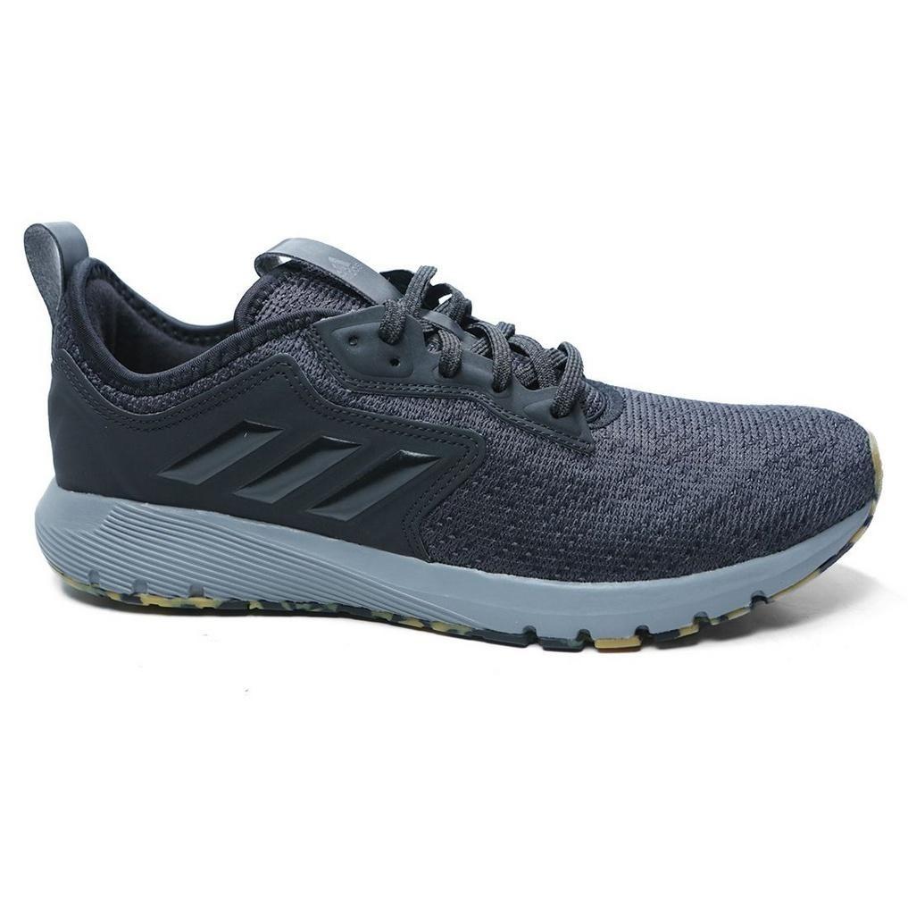 47ce70026a1 tênis adidas skyfreeze 2 masculino aq1078. Carregando zoom.