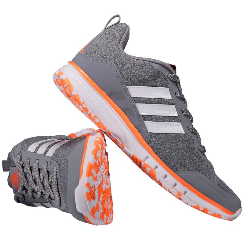 8c088acfaad tênis adidas skyfreeze feminino cinza. Carregando zoom.