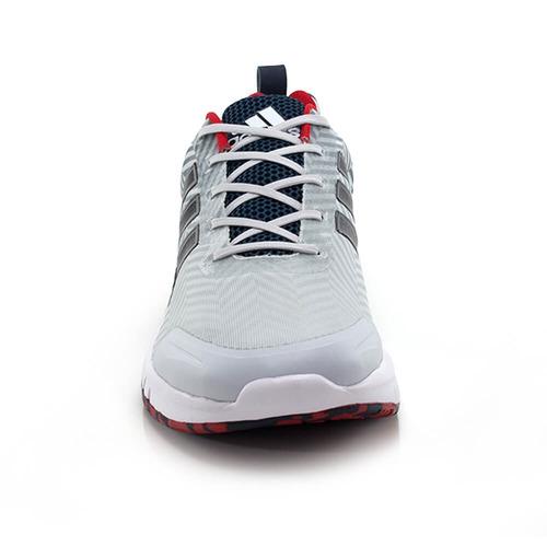 d93308d2f70 Tênis adidas Skyrocket - Way Tenis - R  249
