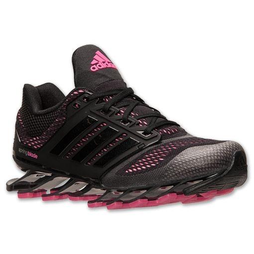 adidas drive rosa e preto