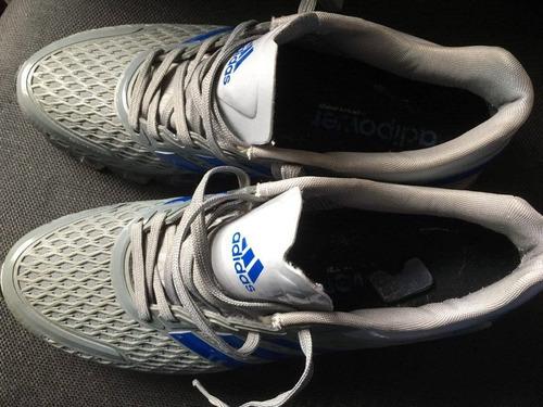 tênis adidas springblade - 41br