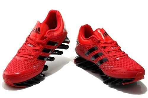 info for be39b 6ab2a 6dd4f ab563  best price tênis adidas springblade 056e9 9c633