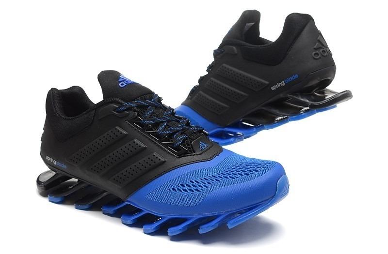 402a8c33452 ... free shipping tênis adidas springblade drive 2 4.0 importado p.  entrega. carregando zoom.