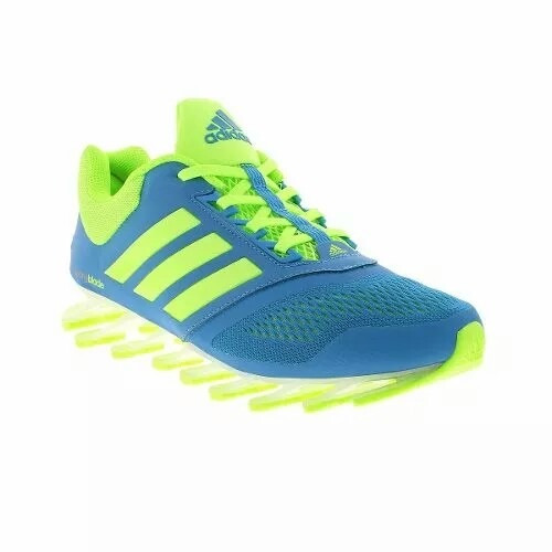 tênis adidas springblade drive 2 m - original