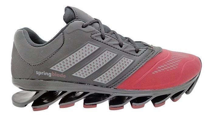 separation shoes 5fd7b 06375 Tênis adidas Springblade Drive 2 Promoção + Frete Gratis