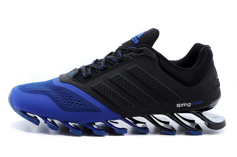 44eaa3e113f tênis adidas springblade drive 2.0 + frete grátis!!! Carregando zoom.