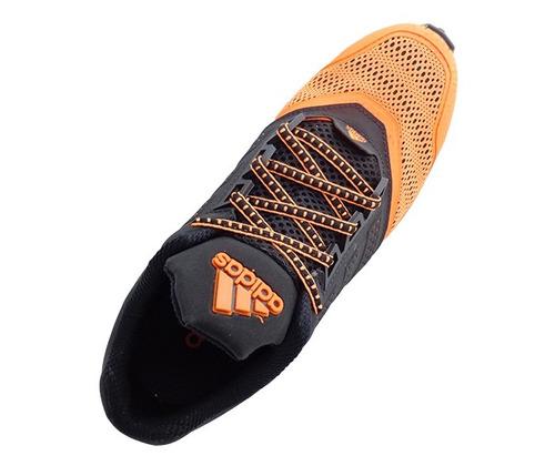 tênis adidas springblade drive