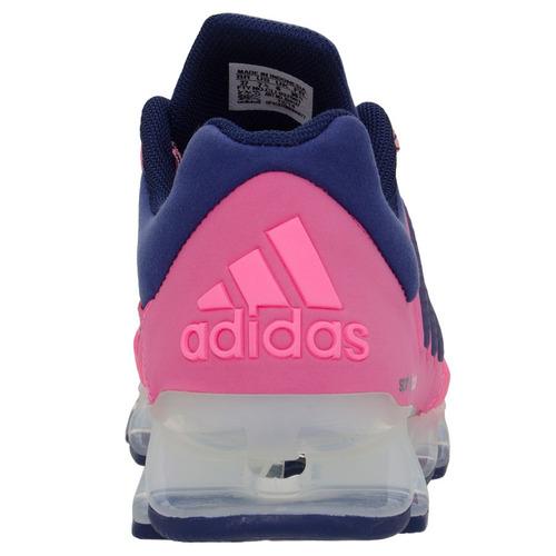 tênis adidas springblade drive feminino