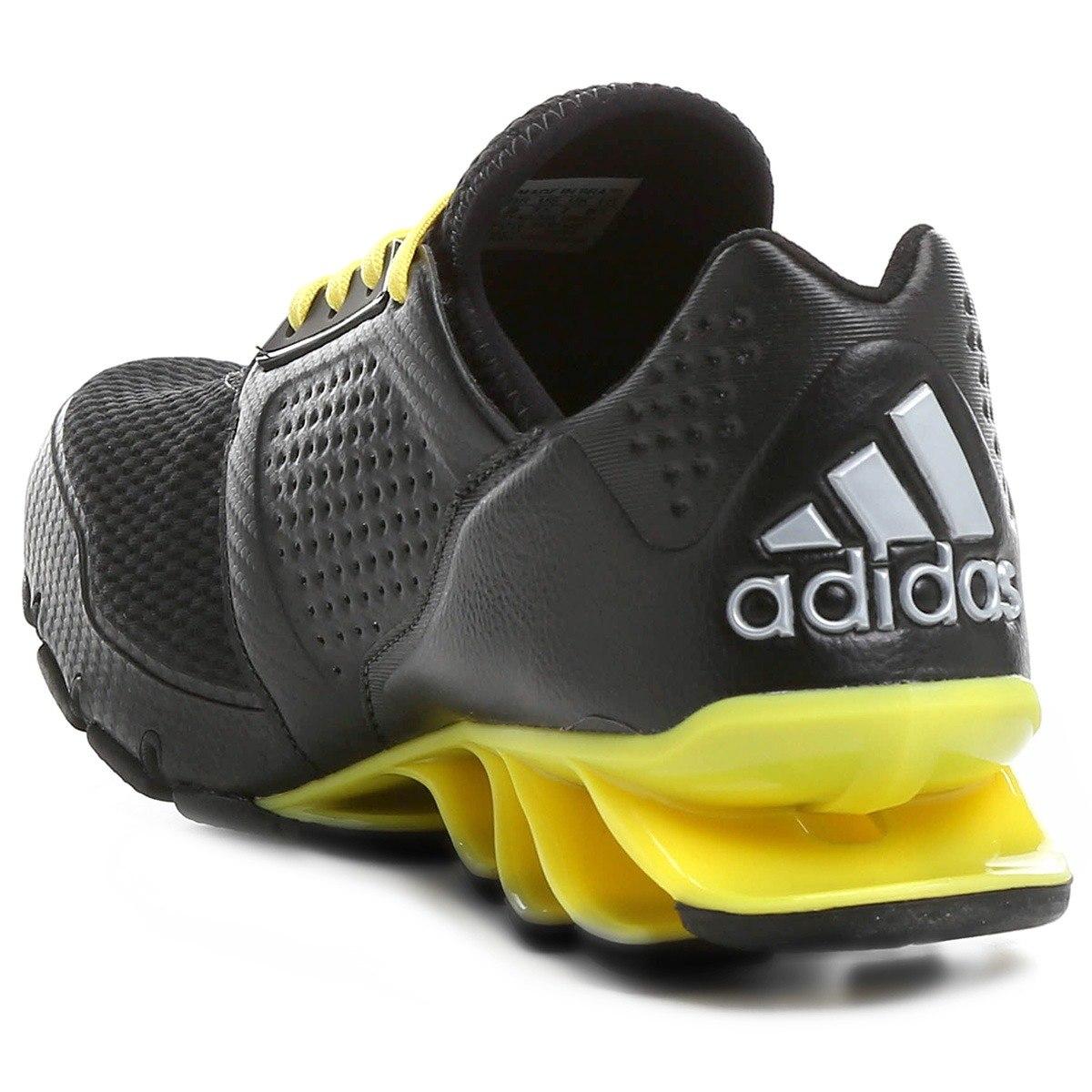 bdb082a303c tênis adidas springblade e-force masculino. Carregando zoom.