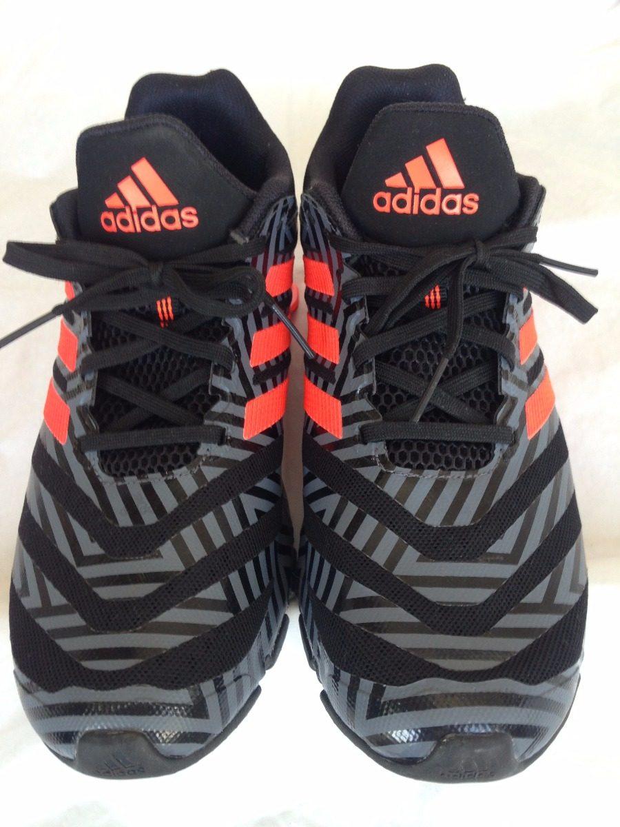 release date: 8c80e 4f048 ... switzerland tênis adidas springblade explosive energy 100 original. carregando  zoom. 7229b c7ddf