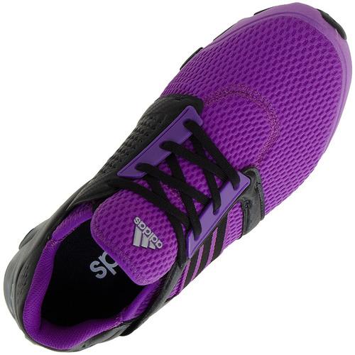 tênis adidas springblade force feminino