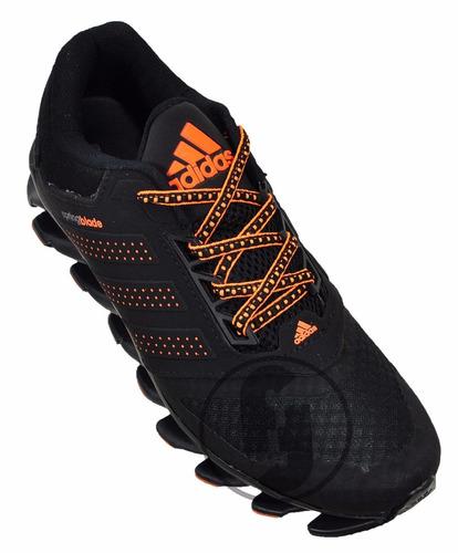 tênis adidas springblade!!!!  frete gratis!!!!!