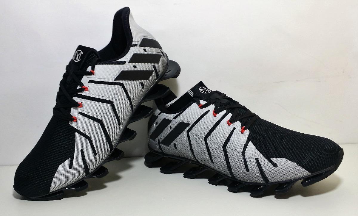 7c004ef23a65 tênis adidas springblade pro chinese. Carregando zoom.