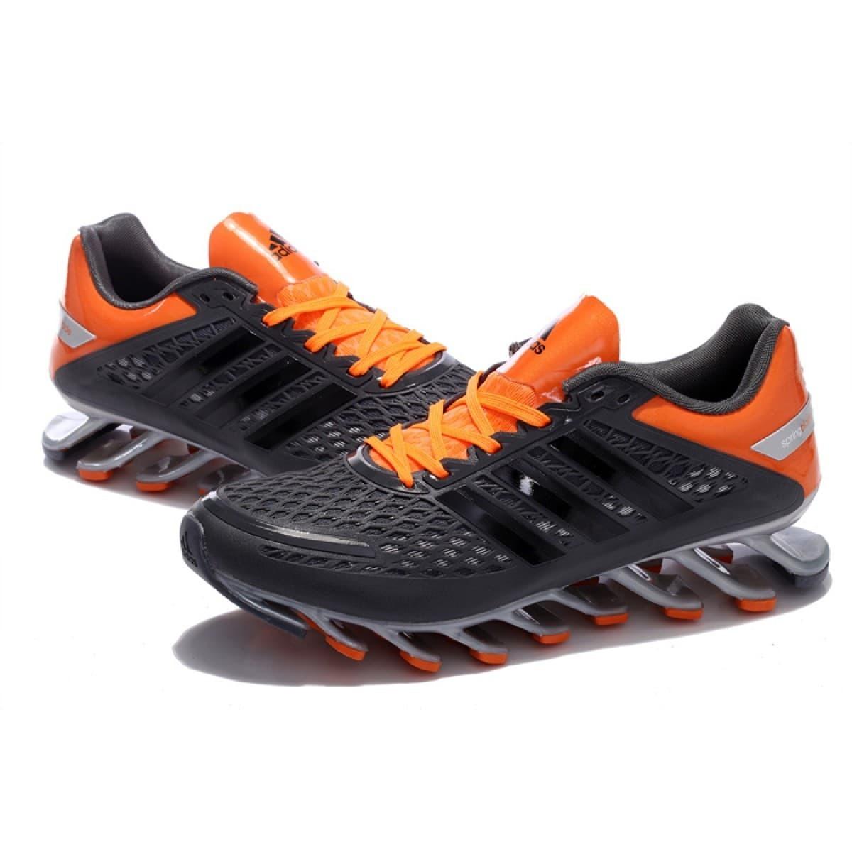 ... reduced tênis adidas springblade razor. carregando zoom. 18cb94215b965