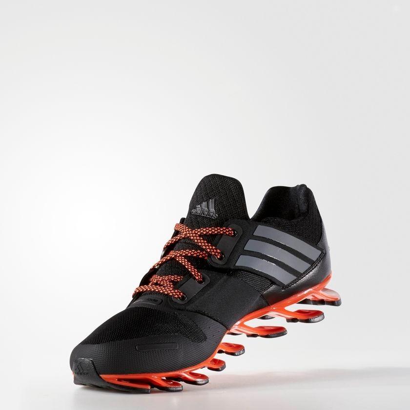 finest selection fadda 71f43 tênis adidas springblade solyce preto 42 original - promoção. Carregando  zoom.