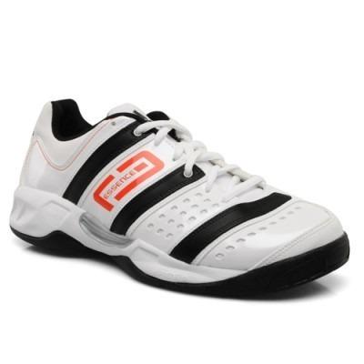 0deb5c3d6e6 Tênis adidas Stabil Essence - Masculino Pronta Entrega - R  219