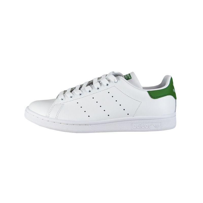 1e0af44fb2 tênis adidas stan smith branco - original - frete grátis. Carregando zoom.