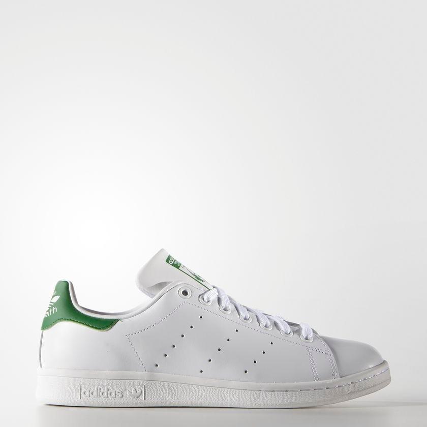 15145a9467 tênis adidas stan smith branco originals masculino feminino. Carregando zoom .