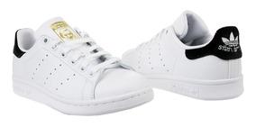 c444d13edd22e Adidas Stan Smith 44 - Tênis Urbano com o Melhores Preços no Mercado ...