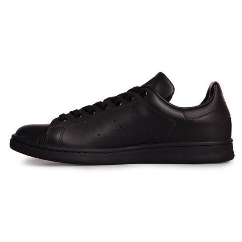 tênis adidas stan smith original 60% off