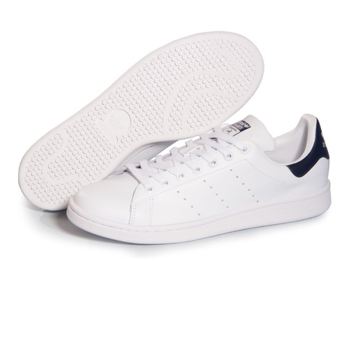 tênis adidas stan smith original 60% off
