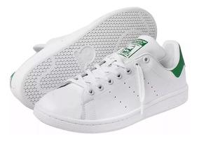 445a1b0797d7e Adidas Stan Smith Tamanho 44 - Tênis com o Melhores Preços no ...